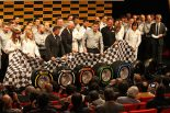 F1 | ピレリ、250以上の選手権にタイヤを供給