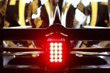 F1 | 【音声】ロータスE21、ルノーエンジンを初始動
