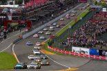 ル・マン/WEC | ブランパン耐久シリーズ、全5戦のカレンダー発表