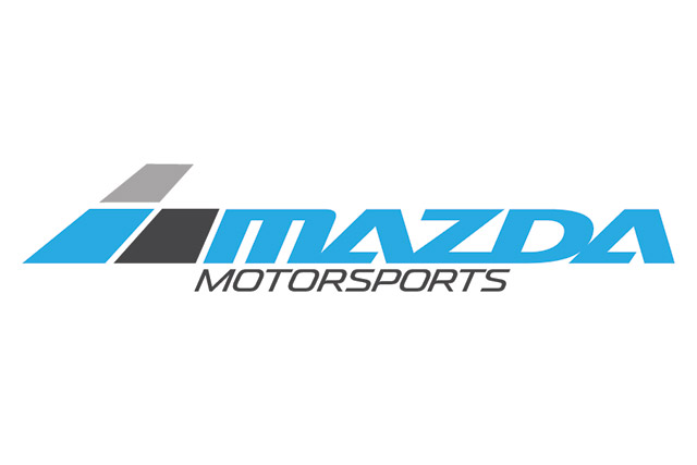 マツダ6 GX、エンジントラブルで苦いデビュー戦に(2)