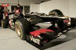 F1 | 今季F1も段差ノーズが主流? カバーに利点なし