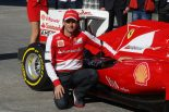 F1 | デ・ラ・ロサ「テスト走行は予想していなかった」