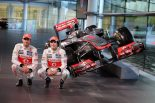F1 | バトン「僕らが今まで作った中でベストのマシン」