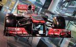 F1 | 「MP4-28は昨年型よりさらに速い」と代表