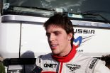 F1 | ラジア、マルシャのシート喪失も?
