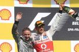 F1 | 「ロウの離脱はハミルトンを失う以上の打撃」