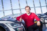 ラリー/WRC | エクストローム、2018年の世界ラリークロス参戦体制を発表。アウディのワークス支援継続