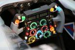 F1 | FIA、トラブル続きのF1テレメトリーを変更せず