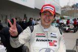 F1 | 松田次生、バーレーンGPで初のCS決勝解説に挑戦