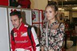 F1 | 【動画】アロンソ、F1参戦200戦のヒストリー
