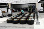 F1 | ピレリ、バーレーンでのソフトタイヤ使用を中止