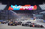 F1 | 海外F1観戦ツアーのススメ