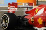 F1 | アロンソのDRSトラブル、極めてまれな問題と判明