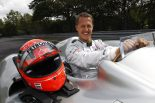 F1 | 警察も支援、トッド&ブラウンも病院を訪れる