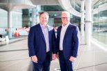 F1 | マクラーレン、アメリカのワイヤレス・テクノロジー企業と新たなパートナーシップ契約