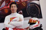 F1   プレイバック2013:今年の可夢偉トップ10