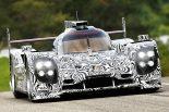 ル・マン/WEC | アウディ&トヨタ、ポルシェ早期初走行を気にせず