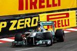F1 | ピレリ、新タイヤ導入を断念。一部チーム同意せず