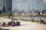 F1 | ニュージャージーGP主催者、来季開催に自信
