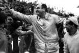 F1 | フェラーリF1最初のウイナー、ゴンザレス亡くなる