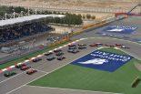 F1 | 来季F1、バーレーン開幕が決定か。韓国には危機説