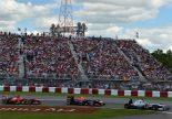 F1 | 「新タイプのF1レースは昔ほどわくわくしない」