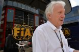 F1 | 国際法廷:FIA、現行車テストへの許可を否定