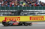F1 | ピレリ「プロトタイプでの走行が十分できなかった」