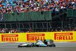 F1 | ピレリ「ペレスの症状はデラミネーションではない」