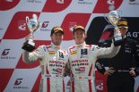 ル・マン/WEC | ニッサン、FIA-GT第3戦でポディウム獲得