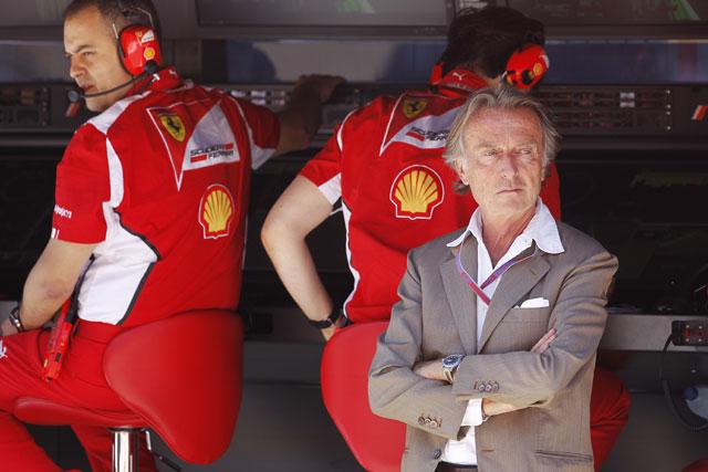 フェラーリ「メルセデス問題でF1に傷がついた」(1)