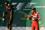 F1 | ライコネン起用はアロンソにプラスに働く とボス