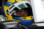 F1 | グティエレスのポテンシャルを信頼するザウバー