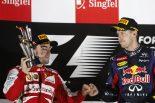 F1 | 「アロンソは来年、タイトルに近づけもしない」