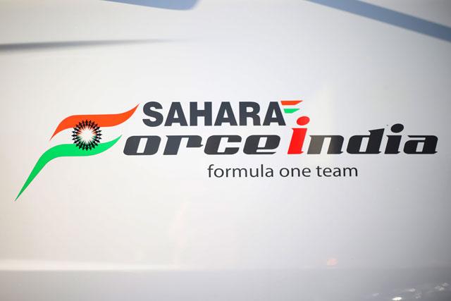 Fインディア、来季候補に大勢の優秀なドライバー(1)