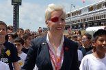 F1 | 元F1テストドライバーのマリア・デ・ビロタが急逝