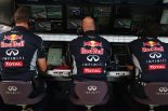 F1 | 「ベッテルにもトラブルの兆候あった」とチーム