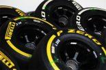 F1 | ピレリ「普段と異なる戦略が成功する可能性もある」