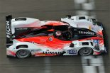 ル・マン/WEC | ペコム・レーシング、来季はUSCC参戦を視野