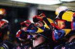 F1 | RBR、ピットの混乱はSC出動を恐れた緊急の判断