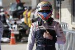 F1 | マルドナド「移籍は僕とチームにとって最良の選択」