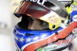 F1 | ロータス、マルドナド&グロージャン起用を発表