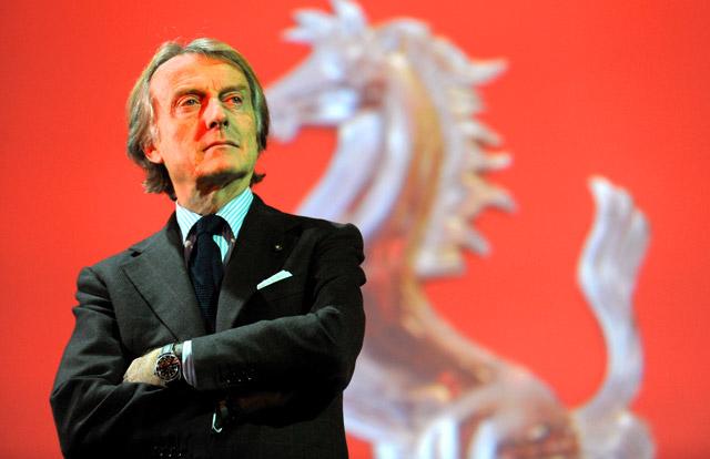 モンテゼモロ「イタリア人王者の誕生は喜ばしい」(1)