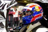 F1 | ウエーバーがポルシェLMP1を初テスト「強烈な体験」