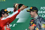 F1 | チーム代表が選ぶ2013年トップ10ドライバーが決定