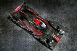 ル・マン/WEC | アウディ、新LMP1を今月18日にワールドプレミアへ