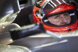 F1 | ミハエルの担当医が会見。「非常に深刻な状態」