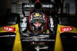F1   2013年トップ50ドライバー:F1新人2人が上位に