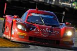ル・マン/WEC | デイトナで事故の99号車コルベットDP、今季は撤退