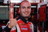 ル・マン/WEC | デイトナで事故のマルセリ、公式テストで復帰へ